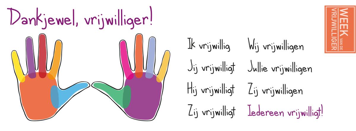 Week-van-de-Vrijwilliger-2018_Facebook-banner
