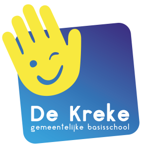 logo_de_kreke_website