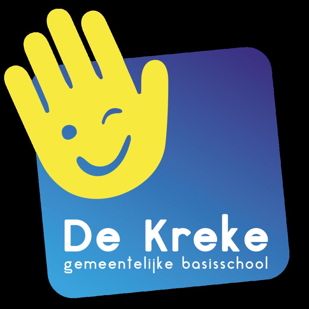 Gemeenteschool de Kreke Kortemark